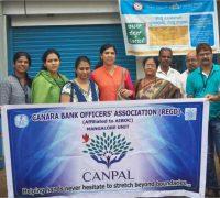 CANPAL-10