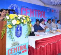 GOA-CC-Meet-1