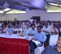 GOA-CC-Meet-2