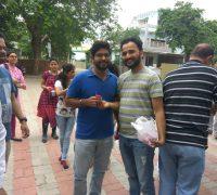 ahmedabad-circle-1