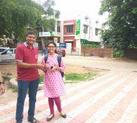 ahmedabad-circle-10