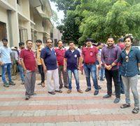 ahmedabad-circle-6