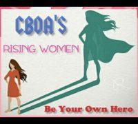 raising-women-cboa-1