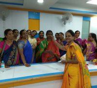 raising-women-cboa-11