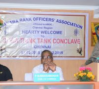 think-tank-conclave-3
